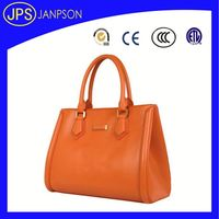 leather women bag luxury handbags women bags 2014 new fashion pu italian shoes with matching bags