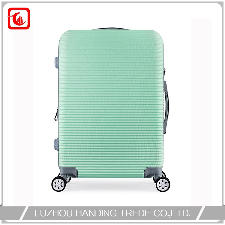 luggage sale and 24 28 inch green suitcase , travel bag set sale