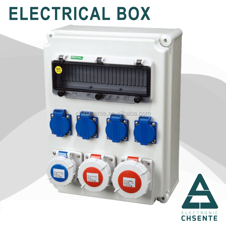 Outlets In Nj >> List Manufacturers of Electrical Switch Boxes, Buy Electrical Switch Boxes, Get Discount on ...