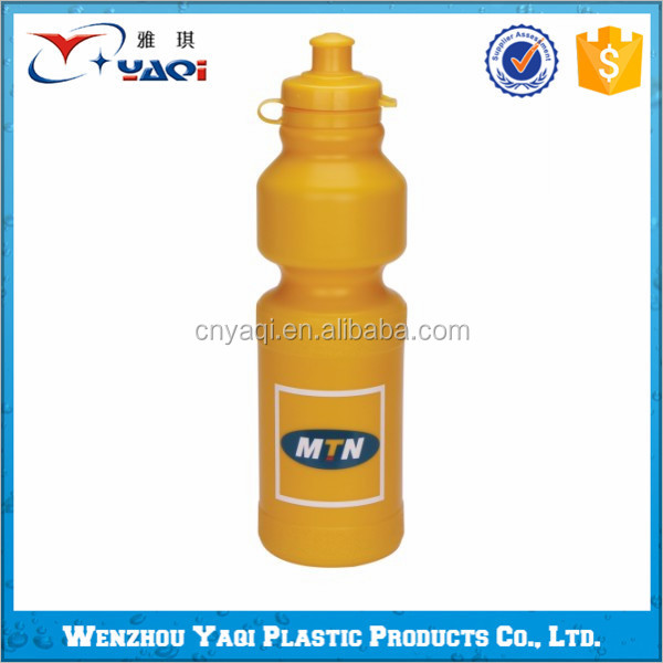 Standard Design Practical Mineral Water Bottle Recycling