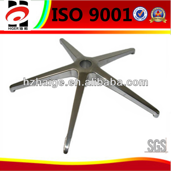 chair parts/adjustable chair legs/table leg parts