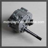 Forward / Reverse Gearbox 80 series for Go Kart Utility Vehicles up to 16HP
