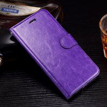 wallet leather case For Apple iphone 5 5S 5C, Luxury Brand new Wallet Leather case with stand function mix colors wholesale