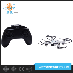 Wholesale high quality 2.4g wifi fpv rc drone with hd camera quadcopter