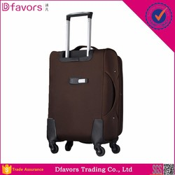 Brand new trave trolley luggage bright color abs pc luggage carry on baggage multiple colors