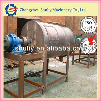 Dry mortar cement mixer(0086-13837171981)