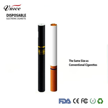 best selling Disposable Empty Cigalike Ecig refillable for thc oil