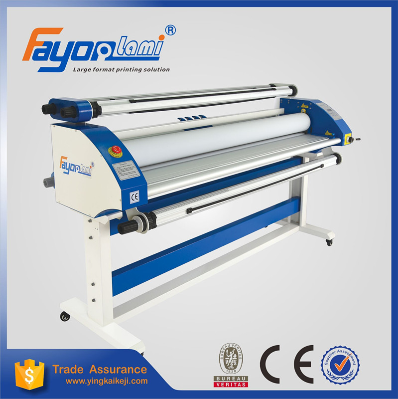 Factory directly supply thermal roll gmp laminator/heating elements laminator pv module laminator