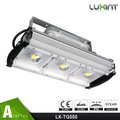 High power outdoor led parking light led flood light 400w