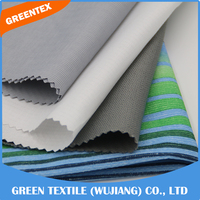 BSJ1 polyester spandex stretch woven jacquard 4 Way Stretch fabric