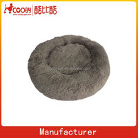 COO-2327 Newest Design Hot Selling Attractive Fashion Wholesale Noodles Super Soft Dog Pet Beds