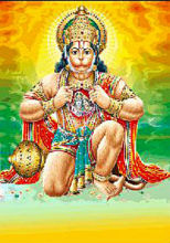3d hindu god pictures