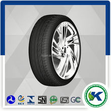 keter Good Quality Car Tyres High Performance