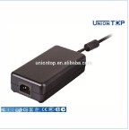 hot sale new products colorful 12v/18v/19v power adapter charger for computer,laptop,camera,led UL,CE,FCC,GS,ROHS approved