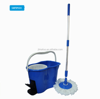hot selling 360 degree spin mop super cleaning tools