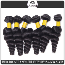 8A 9A bulk buy wig wholesale price,virgin hair braided wig for black women,8A clip in hair extension