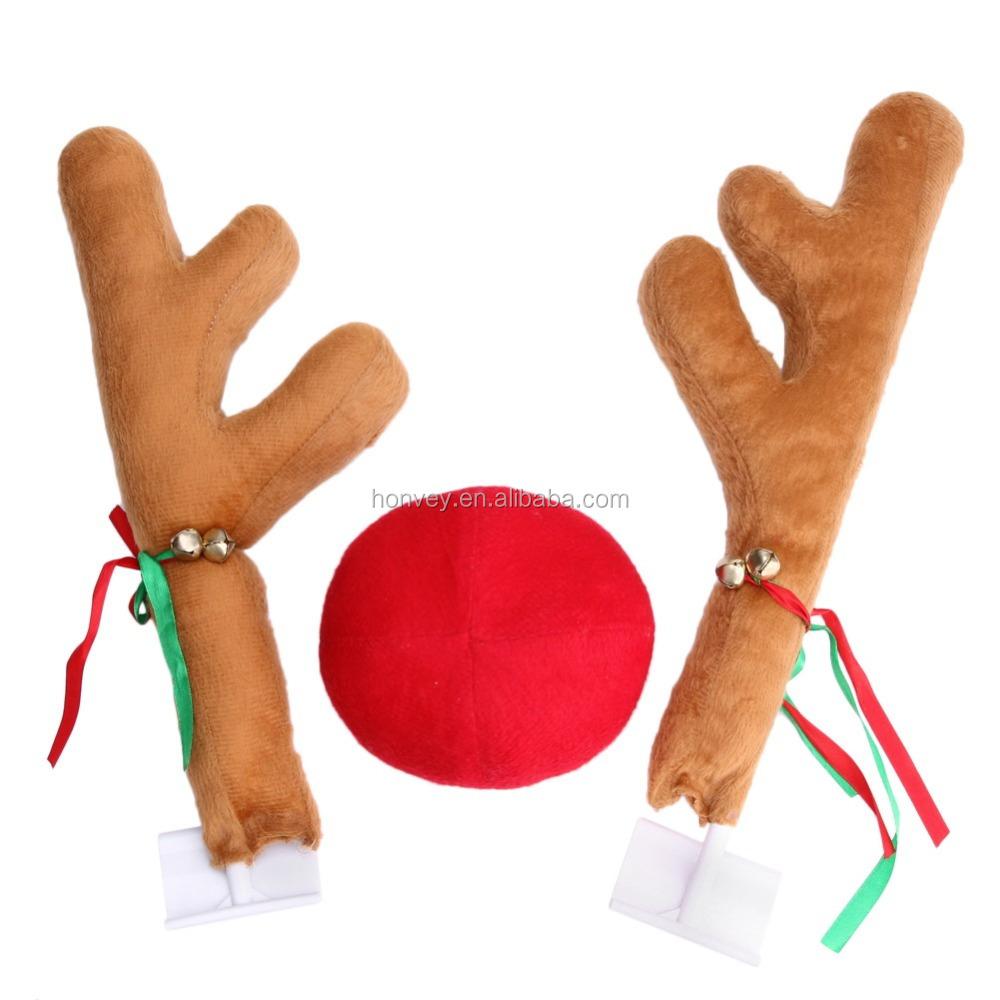 Venta al por mayor reno peluche-Compre online los mejores reno ...