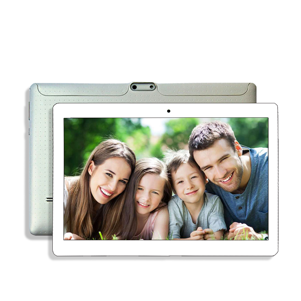 cheap tablet 10 inch android 6.0 nfc 2GB ram 16GB rom ips tablets <strong>101</strong> in stock
