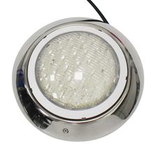 Wholesale Price wall hanging 20w RGB niche led pool lights