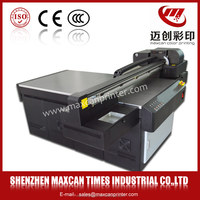 Phone cell case printer Maxcan TS1015 mobile covers printing machine for sale