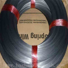 Bashan 304 316 cold draw 1mm 2mm 3mm stainless steel wire