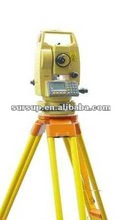 South Nts-332R Total Station,pentax total station