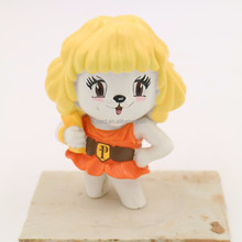 cartoon animal resin coin bank/custom resin figure/no mould cost toy welcome your design