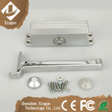 aluminum part and bracket,door lock parts names for wood door