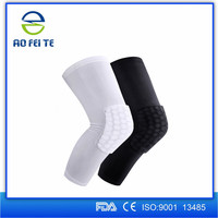 High Quality anti-collision Protective foam knee pads for safety and comfort