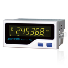 Acuvim 127 Series electrical meter power