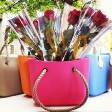 2012 new design fashionable handbag
