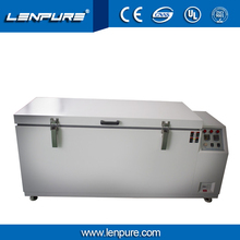 Solar Panel Testing Equipment - Lenpure PV Module Test Chamber