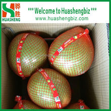 Low Price Fresh Grapefruit Honey Pomelo