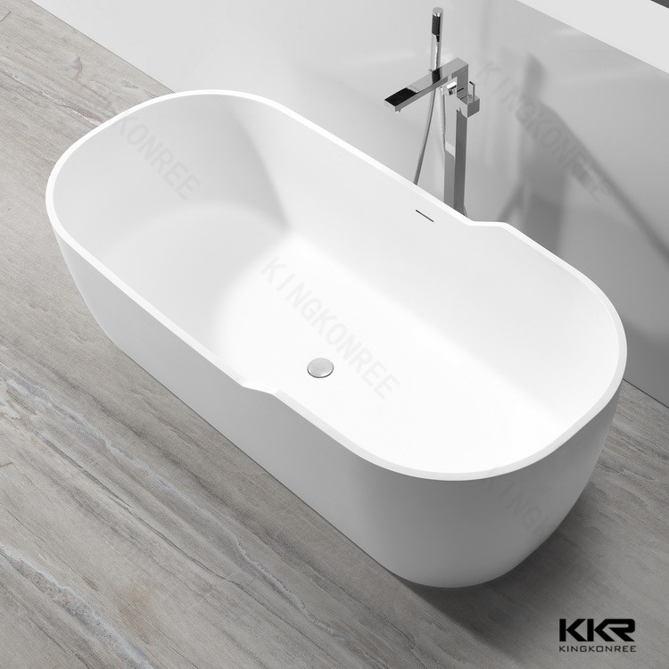One Person Small Bathtub Sizes  One Person Small Bathtub Sizes Suppliers  and Manufacturers at Alibaba com. One Person Small Bathtub Sizes  One Person Small Bathtub Sizes
