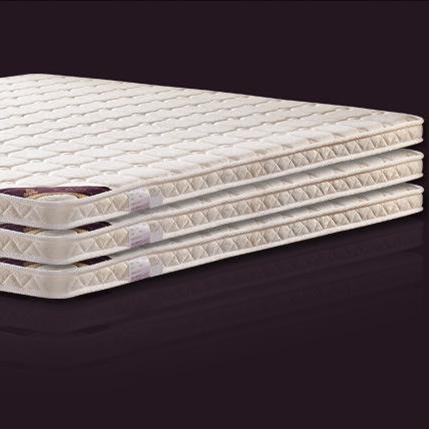 100% natural coconut coir mattress for hot sale 10%discount first order - Jozy Mattress | Jozy.net