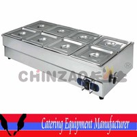 Cooking Machine ,Electric bain-marie(SB-8T).