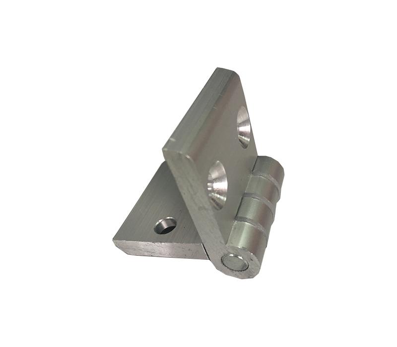 Wholesale hinge for aluminum frame - Online Buy Best hinge for ...
