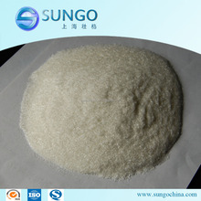 Hydroquinone Pharmaceutical grade / Photo grade Cas no 123-31-9