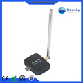 Portable DVB-T2 Digital Free TV Receiver Android TV Stick