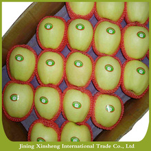 Golden apple fruit price