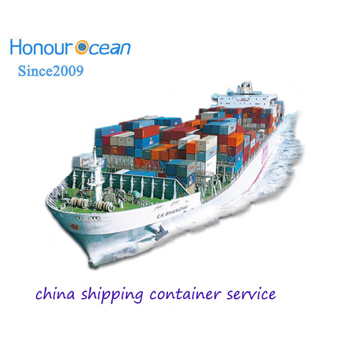 Shipping container 40' hc to Russia/Greece/Finland/Sweden/Denmark/Norway from shenzhen guangzhou shanghai tianjin qingdao