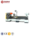 high precision of lathe machine tool parallel lathe bench lathe CS6250B for sales