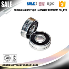 Best price of 6801 hybrid bearing for bicycle parts With Bottom Price