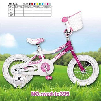 China factory direct child toy manufacturer toy for kids