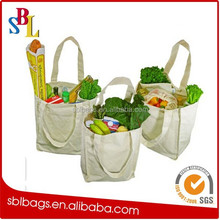 2015 bag tote & clear tote bags & cotton tote bag from alibaba china supplier