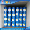 /product-gs/sodium-chlorite-80--60372832818.html