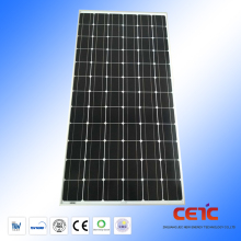 Low Price Mini Solar Panel Price 200w for home