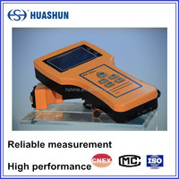 Ultrasonic Liquid Level Indicator for Comprehensive application