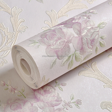 Temporary wallpaper korea 3d sticker wallpaper manufacturer
