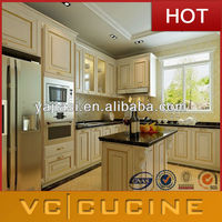 Rta solid wood kitchen cabinets online